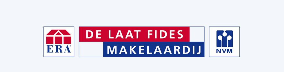 ERA De Laat Fides Makelaardij