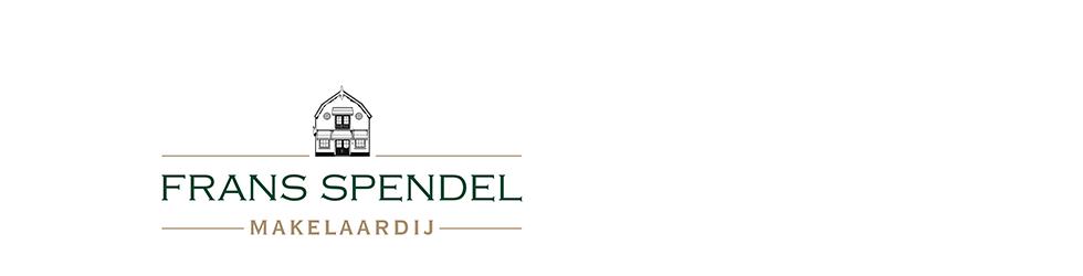 Frans Spendel Makelaardij