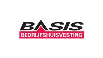 Basis Bedrijfshuisvesting Alphen B.V.