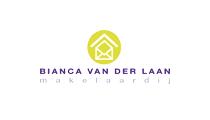 Bianca van der Laan Makelaardij