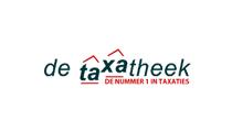 De Taxatheek Leiden