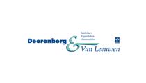 Deerenberg & van Leeuwen Makelaardij