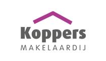 Koppers ZekerVia Makelaars