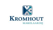 Kromhout Makelaardij