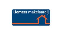 Liemeer Makelaardij o.g.