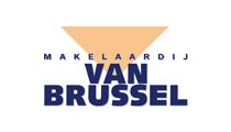Makelaardij van Brussel v.o.f.
