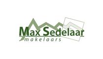 Max Sedelaar Makelaars o.g.