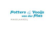 Potters, Vooijs & van der Plas Makelaardij B.V.