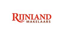 Rijnland Makelaars B.V.