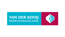 Van der Kooij Bedrijfsmakelaars B.V.