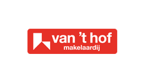 Van 't Hof Makelaardij b.v.